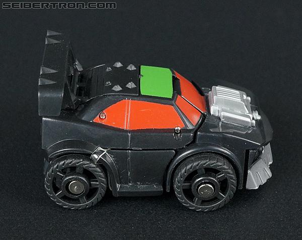 Transformers Bot Shots Lockdown (Image #18 of 77)