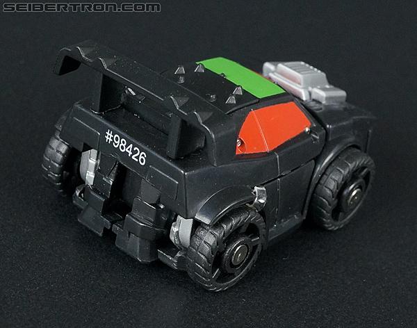 Transformers Bot Shots Lockdown (Image #19 of 77)