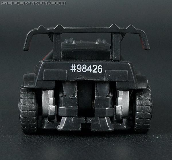 Transformers Bot Shots Lockdown (Image #21 of 77)