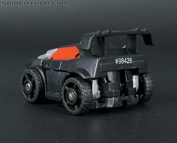 Transformers Bot Shots Lockdown (Image #22 of 77)