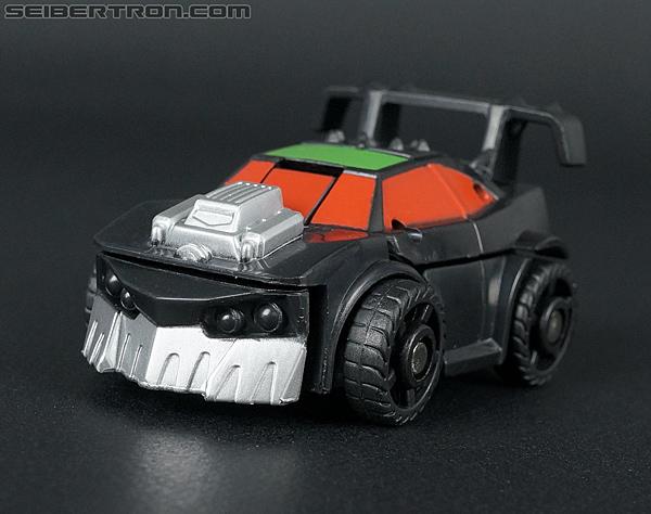 Transformers Bot Shots Lockdown (Image #24 of 77)