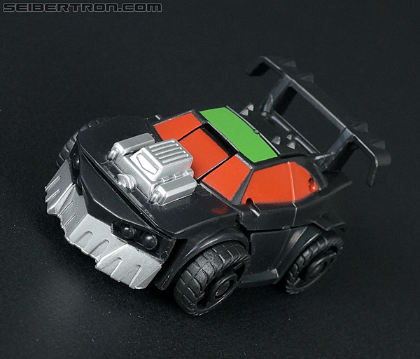 Transformers Bot Shots Lockdown (Image #25 of 77)