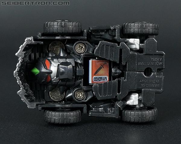 Transformers Bot Shots Lockdown (Image #26 of 77)