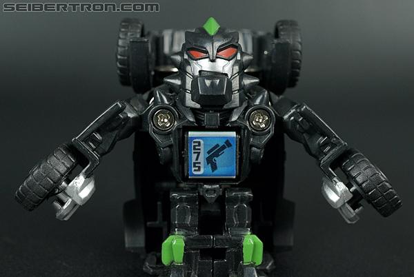 Transformers Bot Shots Lockdown (Image #42 of 77)