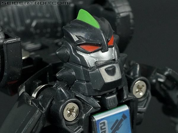 Transformers Bot Shots Lockdown (Image #45 of 77)