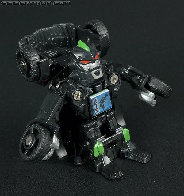 Transformers Bot Shots Lockdown (Image #49 of 77)