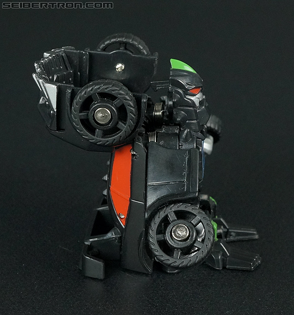Transformers Bot Shots Lockdown (Image #50 of 77)