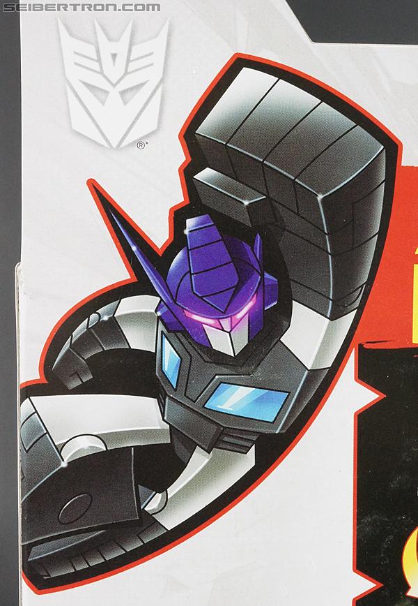 Transformers Bot Shots Megatron (Image #20 of 99)