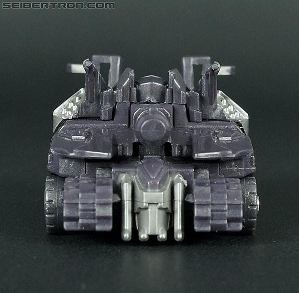 Transformers Bot Shots Megatron (Image #34 of 99)