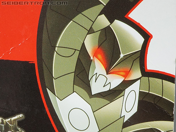 Transformers Bot Shots Megatron (Launcher) (Image #7 of 115)