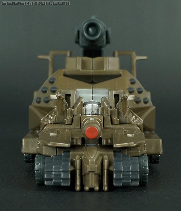 Transformers Bot Shots Megatron (Launcher) (Image #16 of 115)