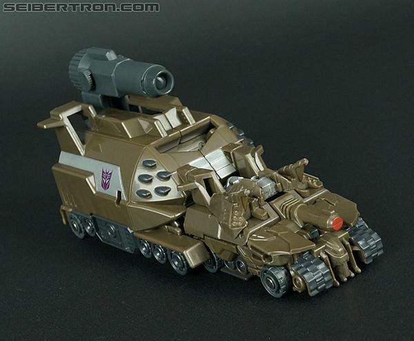 Transformers Bot Shots Megatron (Launcher) (Image #18 of 115)