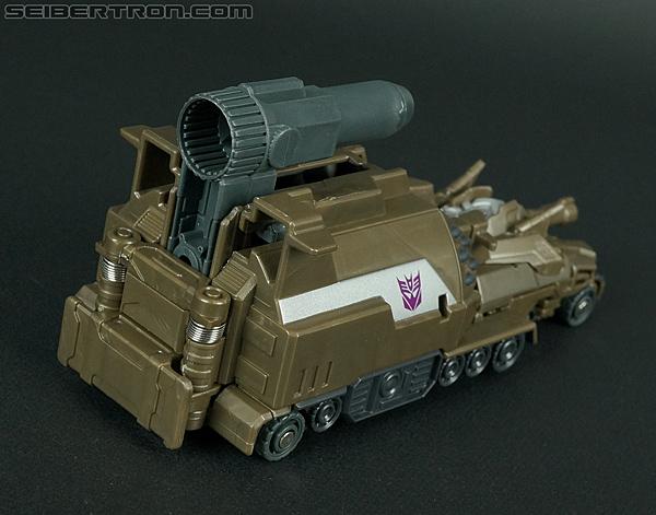 Transformers Bot Shots Megatron (Launcher) (Image #21 of 115)
