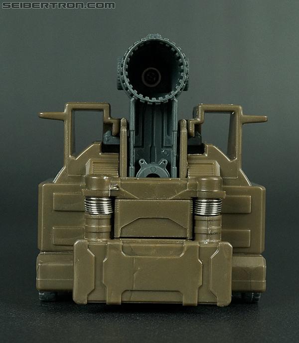 Transformers Bot Shots Megatron (Launcher) (Image #23 of 115)