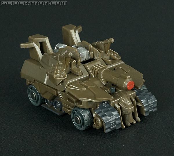 Transformers Bot Shots Megatron (Launcher) (Image #34 of 115)