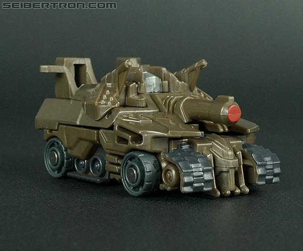 Transformers Bot Shots Megatron (Launcher) (Image #35 of 115)