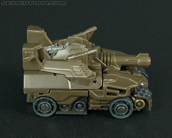 Transformers Bot Shots Megatron (Launcher) (Image #36 of 115)