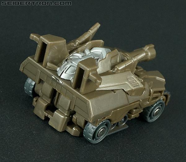 Transformers Bot Shots Megatron (Launcher) (Image #37 of 115)