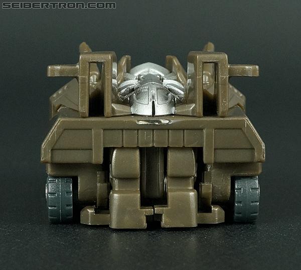Transformers Bot Shots Megatron (Launcher) (Image #39 of 115)
