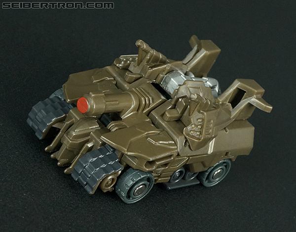 Transformers Bot Shots Megatron (Launcher) (Image #43 of 115)