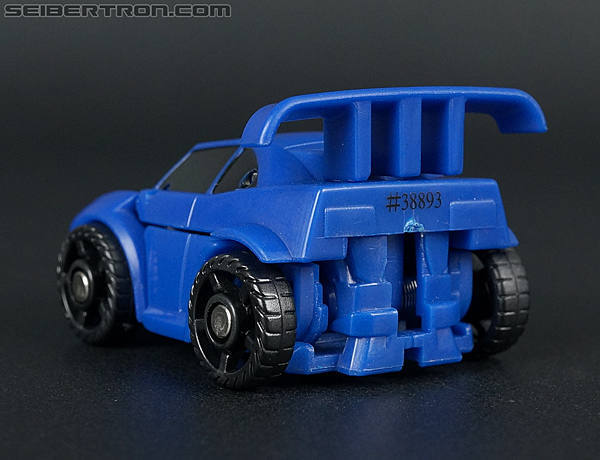 Transformers Bot Shots Mirage (Image #21 of 78)