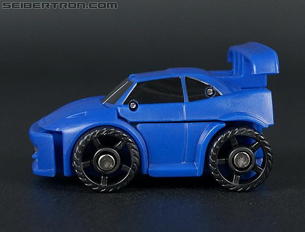 Transformers Bot Shots Mirage (Image #22 of 78)