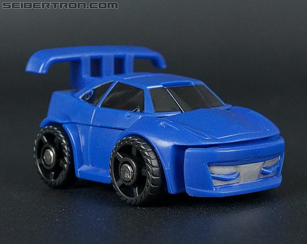 Transformers Bot Shots Mirage (Image #26 of 78)