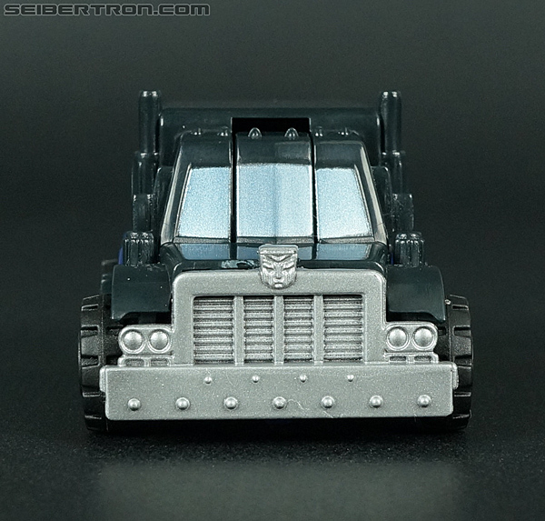 Transformers Bot Shots Nemesis Prime (Image #1 of 72)