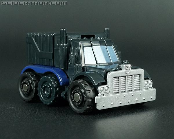 Transformers Bot Shots Nemesis Prime (Image #4 of 72)