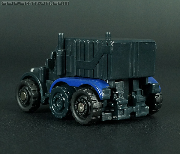 Transformers Bot Shots Nemesis Prime (Image #9 of 72)