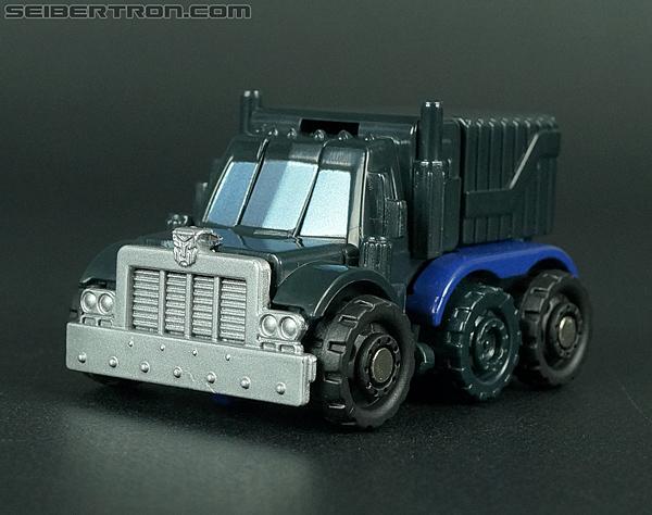 Transformers Bot Shots Nemesis Prime (Image #11 of 72)