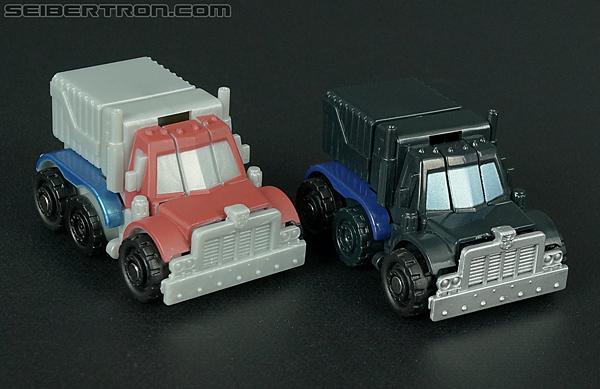 Transformers Bot Shots Nemesis Prime (Image #14 of 72)