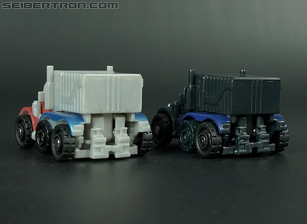 Transformers Bot Shots Nemesis Prime (Image #16 of 72)