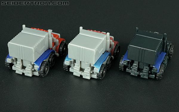 Transformers Bot Shots Nemesis Prime (Image #22 of 72)