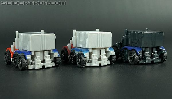 Transformers Bot Shots Nemesis Prime (Image #23 of 72)