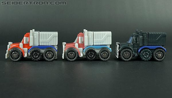 Transformers Bot Shots Nemesis Prime (Image #24 of 72)