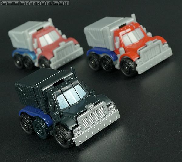 Transformers Bot Shots Nemesis Prime (Image #27 of 72)