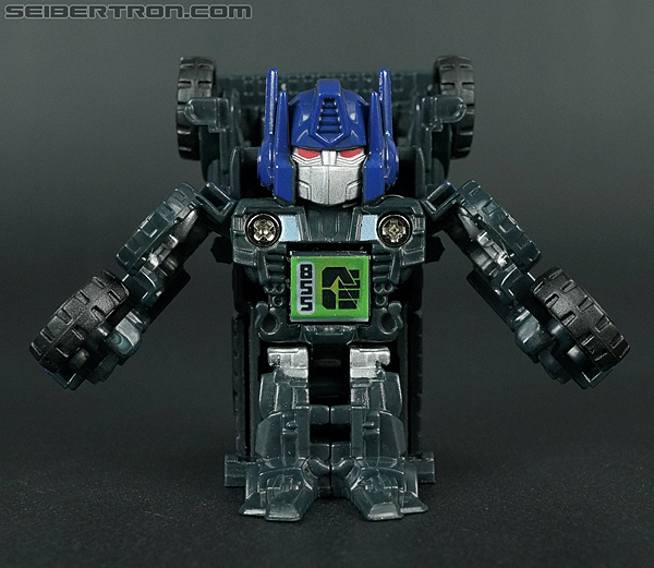 Transformers Bot Shots Nemesis Prime (Image #34 of 72)
