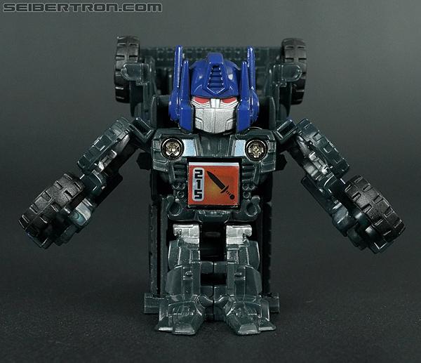 Transformers Bot Shots Nemesis Prime (Image #35 of 72)