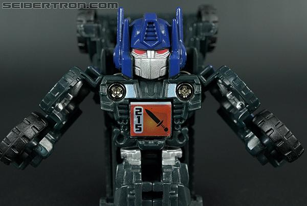 Transformers Bot Shots Nemesis Prime (Image #36 of 72)