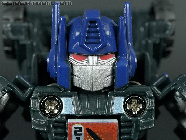 Transformers Bot Shots Nemesis Prime gallery
