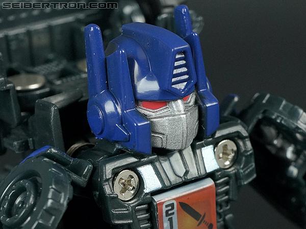 Transformers Bot Shots Nemesis Prime (Image #39 of 72)