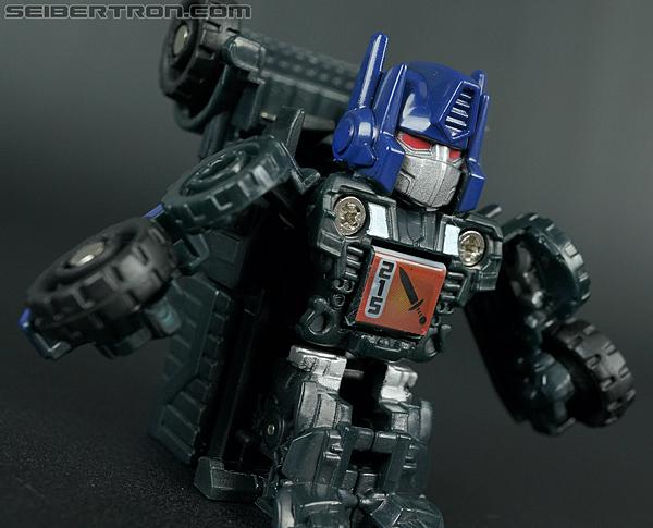 Transformers Bot Shots Nemesis Prime (Image #40 of 72)