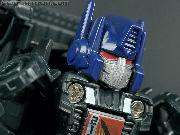 Transformers Bot Shots Nemesis Prime (Image #41 of 72)