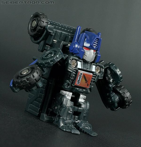Transformers Bot Shots Nemesis Prime (Image #42 of 72)