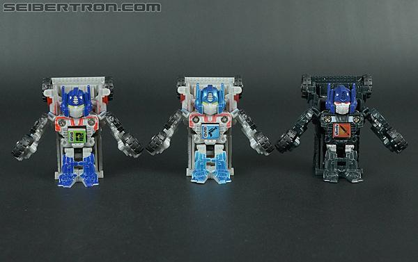 Transformers Bot Shots Nemesis Prime (Image #63 of 72)