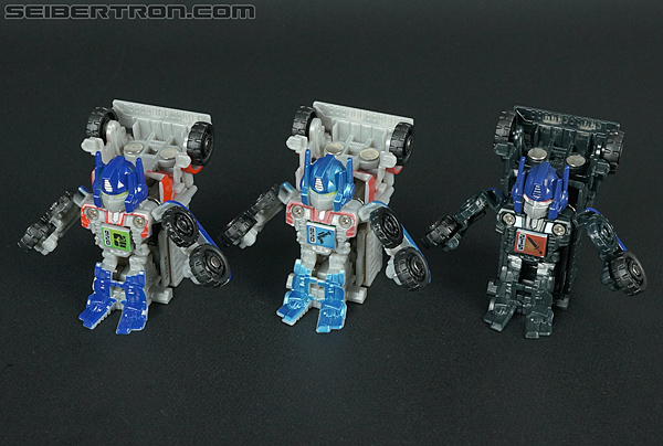Transformers Bot Shots Nemesis Prime (Image #69 of 72)