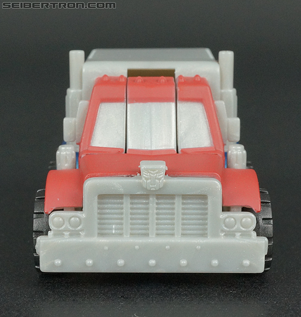 Transformers Bot Shots Optimus Prime (Image #21 of 70)