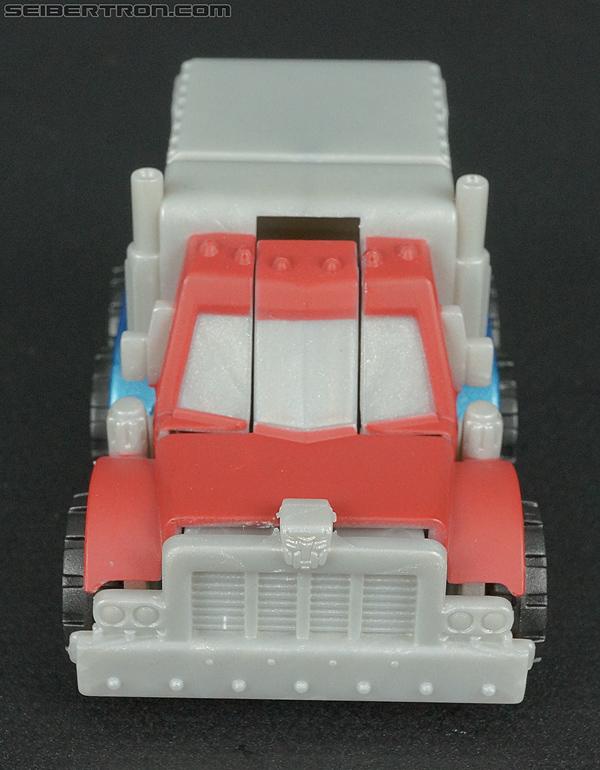 Transformers Bot Shots Optimus Prime (Image #22 of 70)