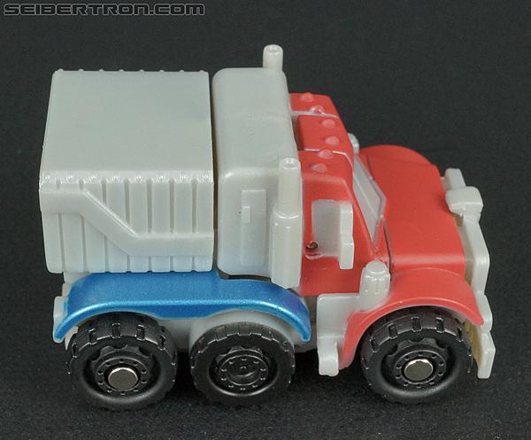 Transformers Bot Shots Optimus Prime (Image #25 of 70)